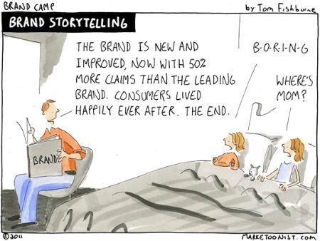 brand-storytelling-netitbe