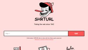 shrturl-netitbe
